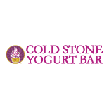 Cold Stone Yogurt Bar