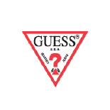Guess? Outlet