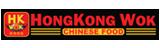 Hong Kong Wok