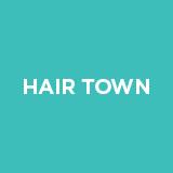 Hair Town
