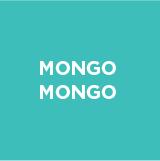 Mongo Mongo