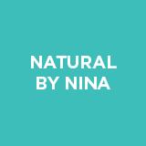 Natural by Nina