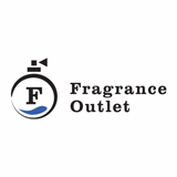 Fragrance Outlet