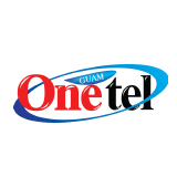 Onetel Communications